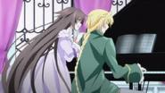 Ep22 - jack bermain piano