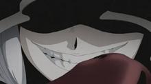Ep06 - zwei sadistic smiles