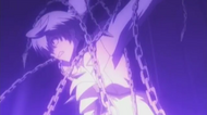 Ep02 - jatuh deh sang pangeran ke abyss