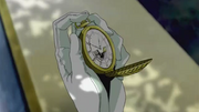 Ep14 - starting episode with the pocketwatch clicked