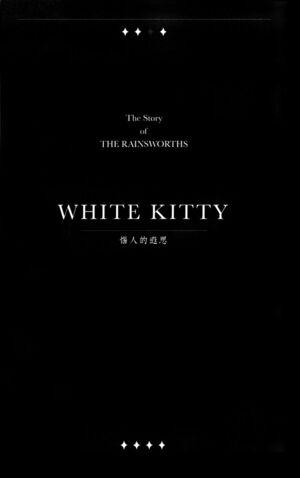 White Kitty.jpg