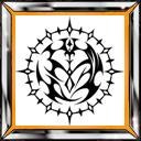 Archivo:Badge-love-6.png