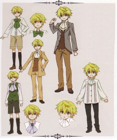 File:Oz kid Pictures.jpg