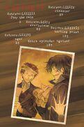 PH Volume21 Contents