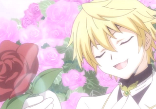 File:Oz with roses.png