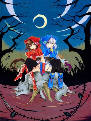 File:Alice and Echo.jpg