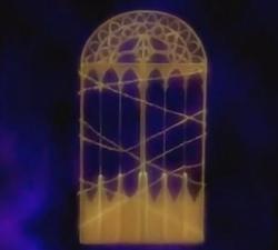Ep23 - pintu Abyss