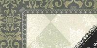 Pandora Hearts 2010 Calendar