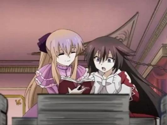 File:Alice & Sharon sisters.jpg