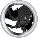 Archivo:Badge-category-3.png