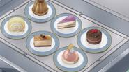 Viewpic-cakes