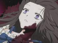 Alice's Corpse