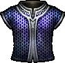 File:Spirit Tunic.png