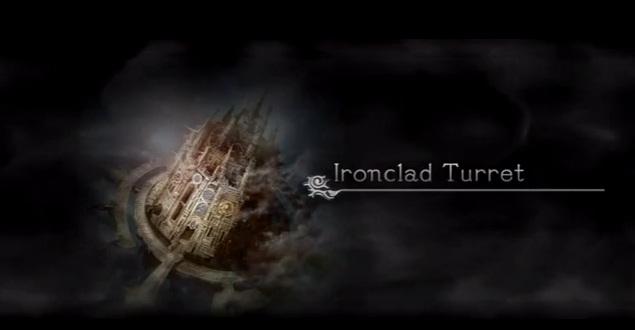 File:Ironclad Turret.jpg