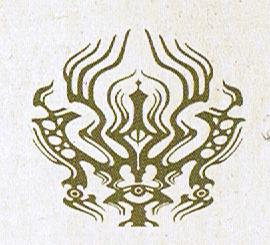 File:Treetop Symbol.png