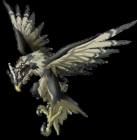 File:Harpy.png