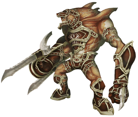 File:Ogre Warrior.png