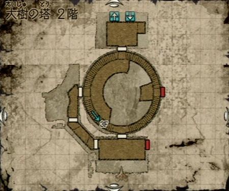 File:Taiju 2f.jpg
