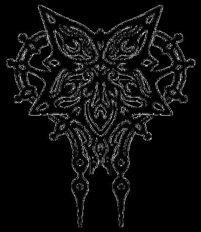File:Torrent Peak Symbol.png