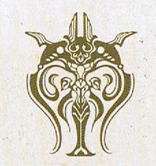 File:Arcadian Symbol.png