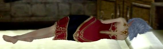 File:Noble Garb, bed.jpg