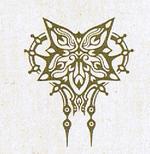 Torrent Symbol