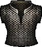 File:Chainmail Tunic.png