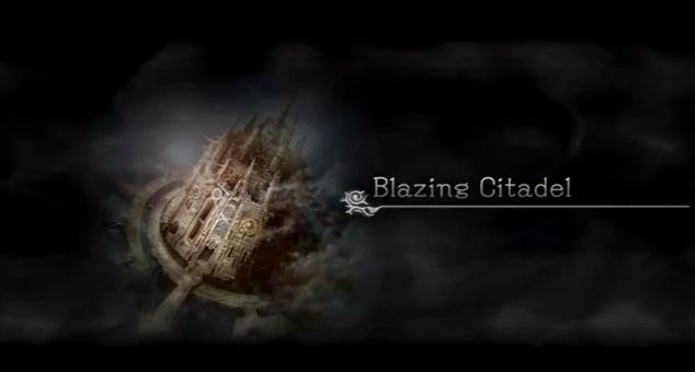 File:Blazing Citadel.jpg