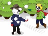 Snowballfight1