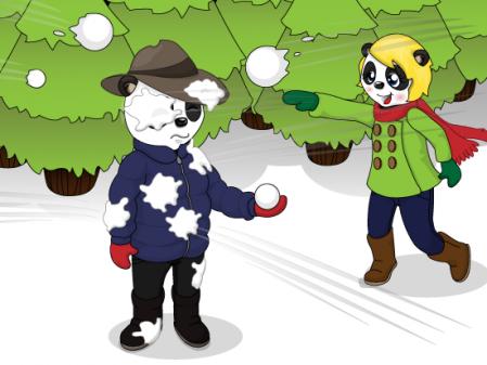 File:Snowballfight1.png