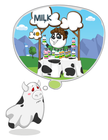 File:Ghostcow milkstand.png