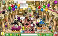 Pme party