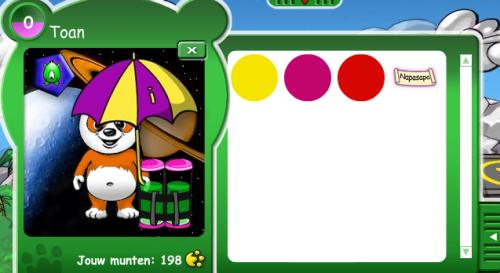 File:Mijn-panda.png