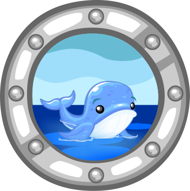 File:Whale-window.png