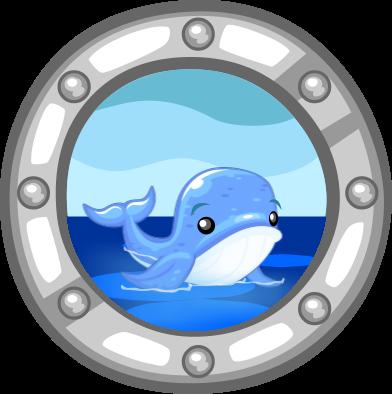 Plik:Whale-window.png