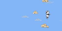 Cloud Number Nine