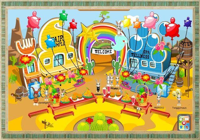 File:Kids-social-mmo-games-oloko-town-screenshot.jpg