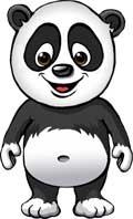 File:Panfu grosser panda.jpg