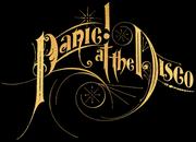 PATD.Logo