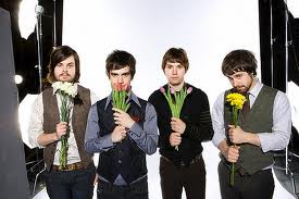 File:PATD.Flowers.png