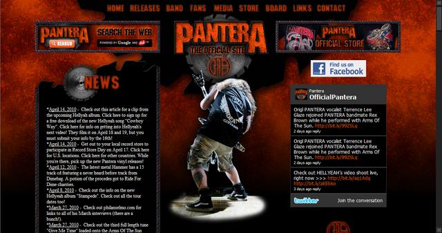 File:Pantera.png