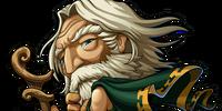 Chiron/Heroic