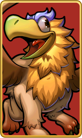 File:Tawnygriffincard.png