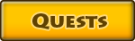 File:Mobile-Quest.png