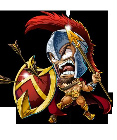 File:Leonidas rebirth.png