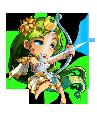 File:Artemis.png