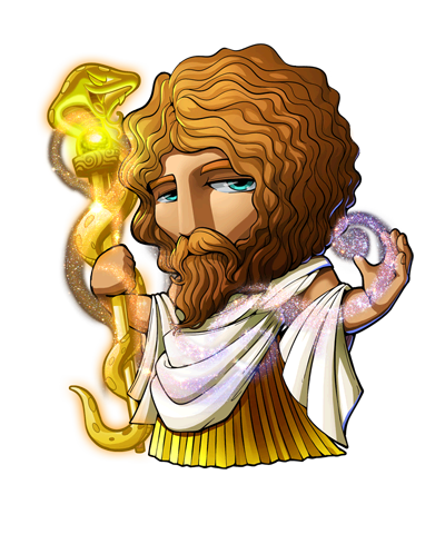 File:Asclepius rebirth.png