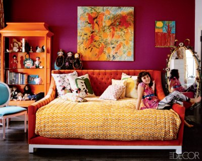 File:Comics-orange-rooms-elle-decor.jpeg