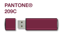 File:USB-209C.png