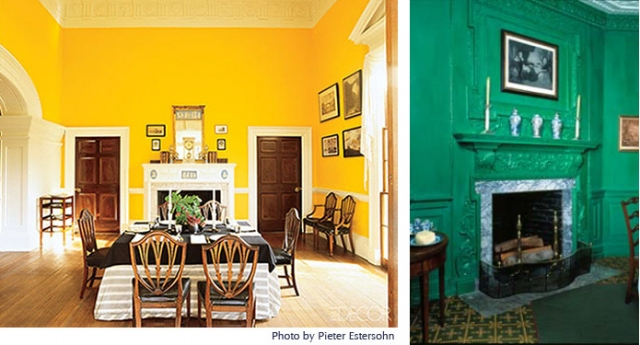 File:Monticello-yellow-dining-room-from-colordesignnet1.jpeg